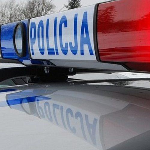 ZAPRASZAMY NA DZIEŃ OTWARTY JEDNOSTEK POLICJI